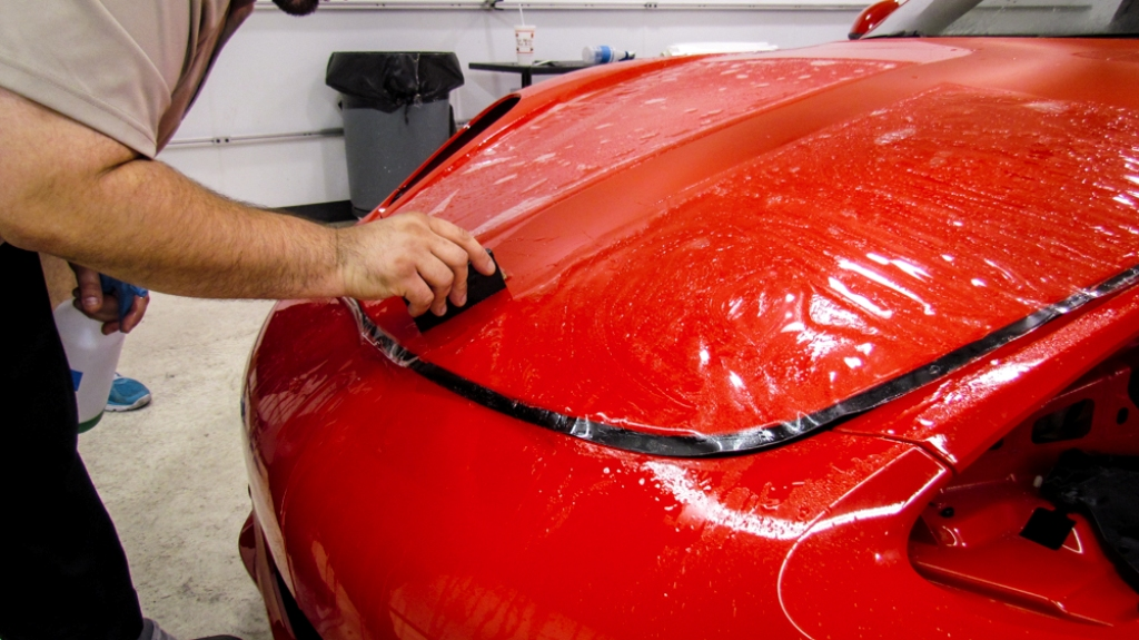 2013_porsche_boxster_paint_protection_film_5